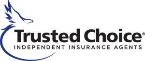 Trusted Choice insurance agency in Durham, NC