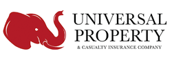 Universal Property and Casualty Insurance